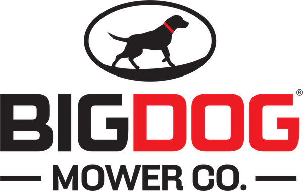 Big Dog Mower Co.
